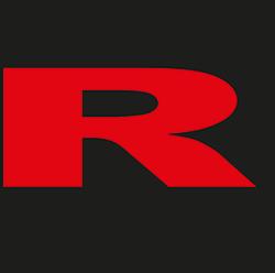 echafaudage-geruestbau-rende-luxemburg-logo-1